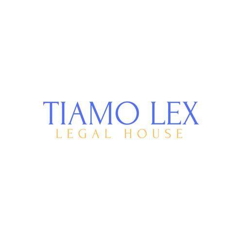 TIAMO LEX